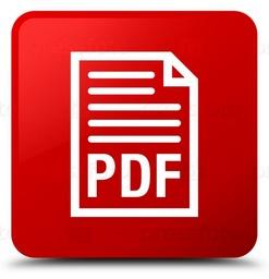 PDF Conversa Pro 2.001