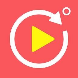 Video Rotator 4.4