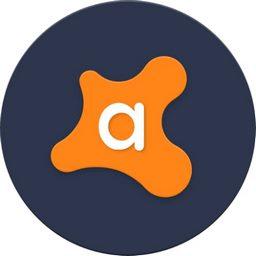 Avast Premium Security 2020 20.4.2410 Build 20.4.5312.561