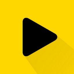 Icecream Video Editor PRO 2.16