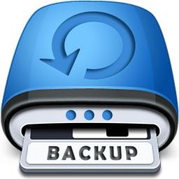 BackUp Maker 7.502