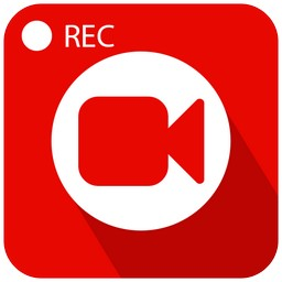 Gif Recorder 3.2.0.3