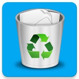 HiBit Uninstaller 2.3.50