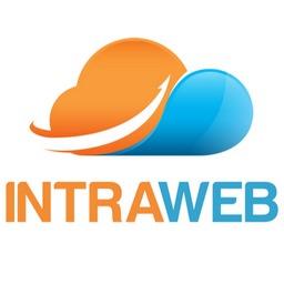 IntraWeb Ultimate 15.2.0