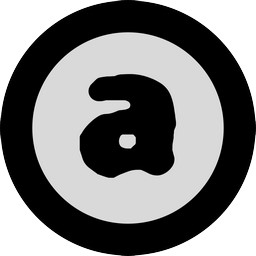 Audacious Media Player 4.0.4