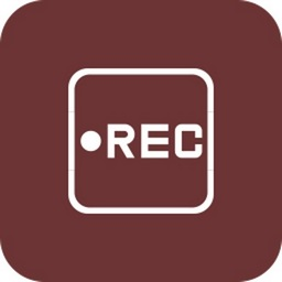TuneFab Screen Recorder 2.2.6