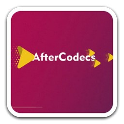 AfterCodecs 1.9.3 (Repack) для After Effects