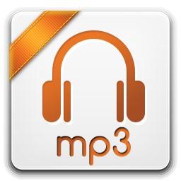 MP3Jam 1.1.5.7