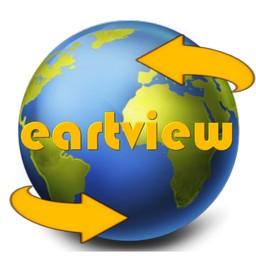 EarthView 6.4.3